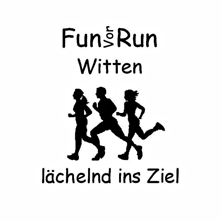 FunVorRun Witten